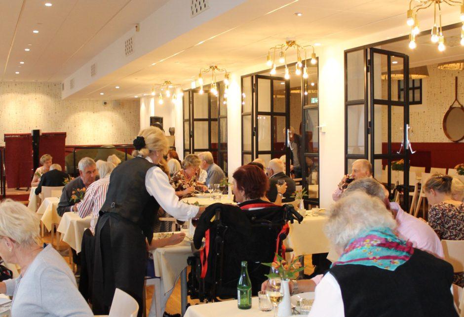 danvikshem-restaurang